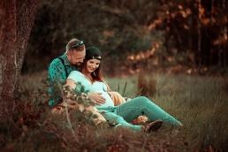 babybauchshooting-radebeul-dresden