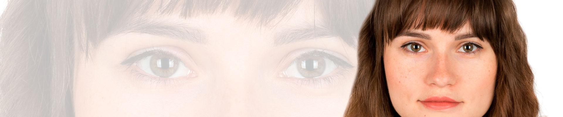 biometrisches-passbild-headerbild