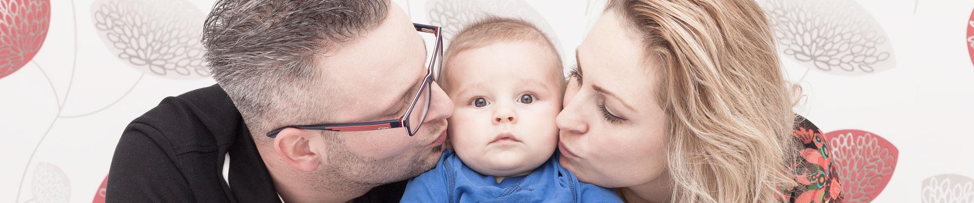 paare-familie-headerbild