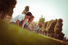 paarshooting-familienshooting-dresden-radebeul