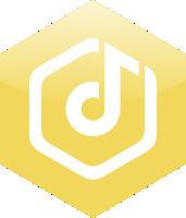 dj-bernd-leimert-dresden-logo