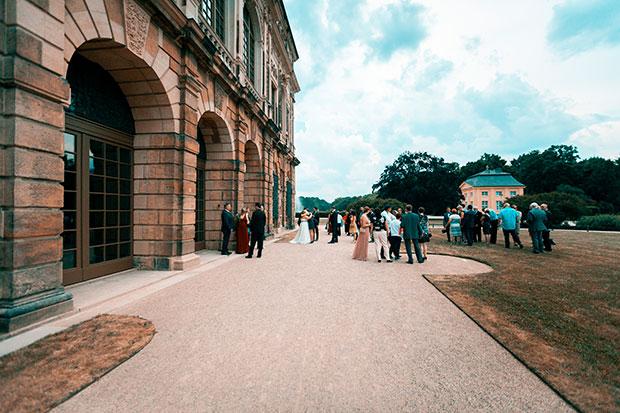 hochzeitsfotograf-großer-garten-palais-dresden-kristin-bjoern
