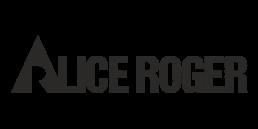 Alice Roger Dresden