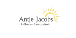 Antje Jacobs - Höheres Bewusstsein Radebeul