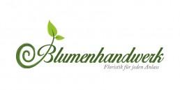 Blumenhandwerk Dresden