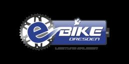 E-Bike Dresden