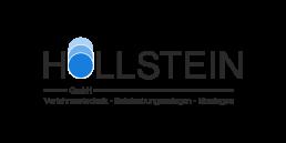 Hollstein GmbH Freital