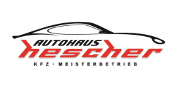 Autohaus Hescher Dresden