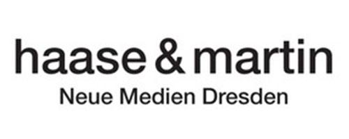Haase und Martin GmbH