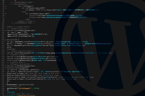 startseite-leistungen-webdesign