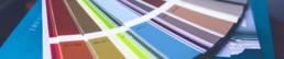 grafikdesign-headerbild