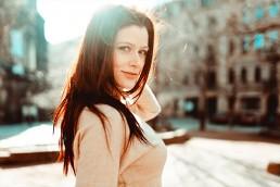 portraitfotos-fashionfotos-radebeul-dresden
