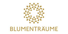blumentraeume-dresden-logo.png