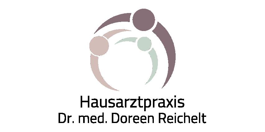 hausarztpraxis-doreen-reichelt-dresden-logo