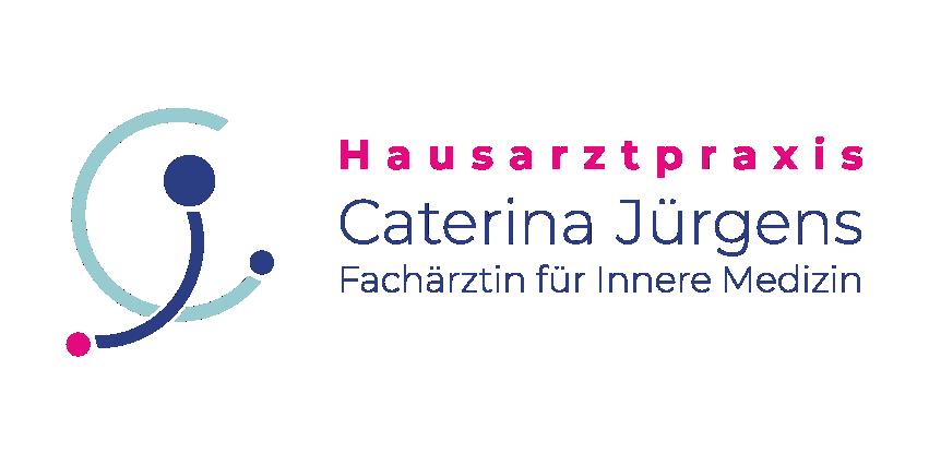 hausarztpraxis-juergens-dresden-logo